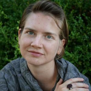 Denise Gill